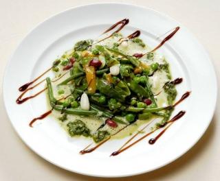 Restaurant Paris Luxe L Ef Bf Bdgumes