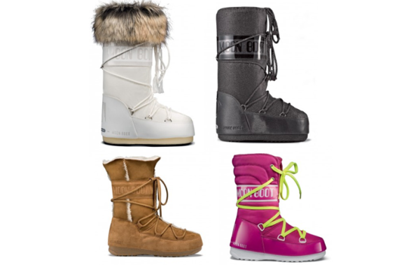 homme ski bottes mexicana luxe cher apres pas zUqVpGSM