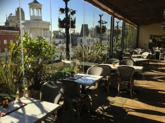 Restaurant Versailles Pas Cher Grillades