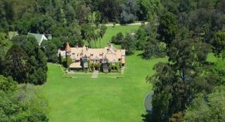 villa maria catholic homes - 936×510