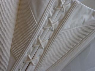 essayage celestina agostino Robe de mariée créateur luxe celestina agostino robe de mariée créateur elie saab créateur de robe de mariée sur-mesure constance fournier.