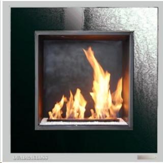 loki design le nouvel ge du feu a la une luxe magazine. Black Bedroom Furniture Sets. Home Design Ideas