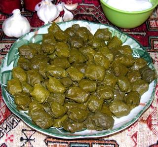 Les enjeux de l 39 azerba djan vu par son ambassadeur a la - Devenir professeur de cuisine ...