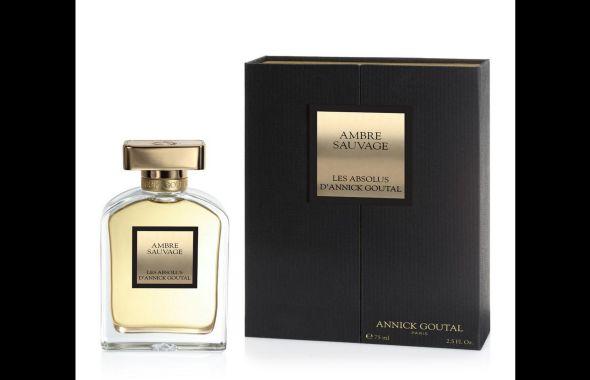 Luxe Une Magazine Fragrances La AutomnalesA Yb76yfg